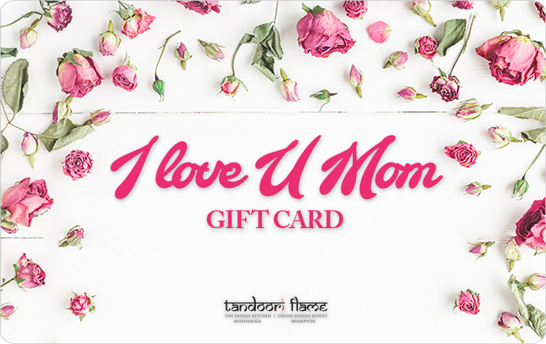 Gift cards tandooriflame have one of our gift cards check your balance online negle Images
