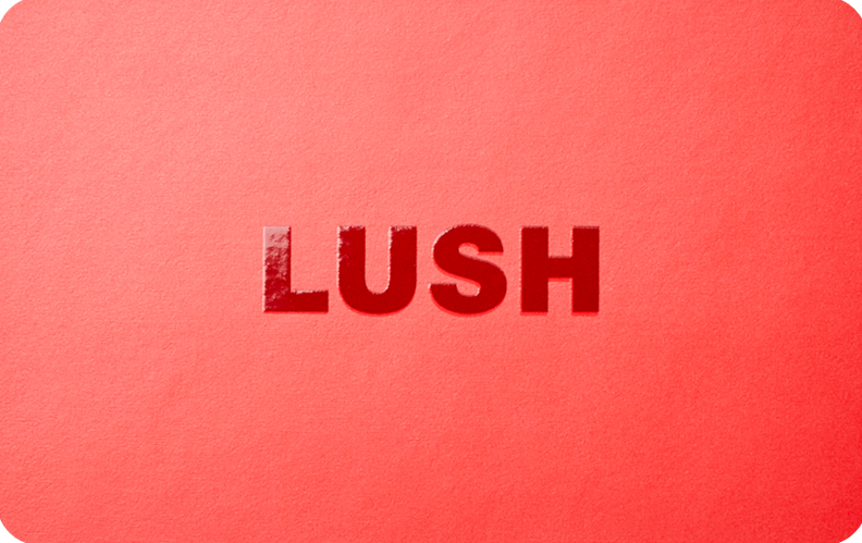 Sites lush site add a photo by using the tools below image size must be between 100 kb and 6 mb negle Image collections