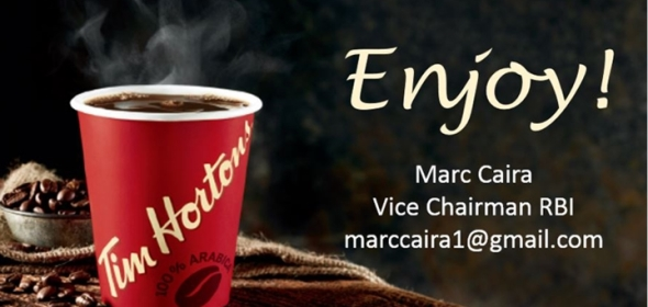 Buy Personalized Tim Cards Tim Hortons